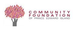 CFPEI logo