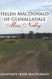 book-cover-helen-macdonald-of-glenalladale-miss-nelly