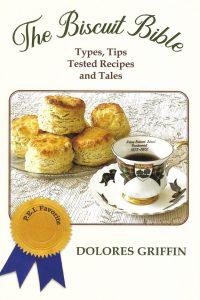 biscuit cookbook_web